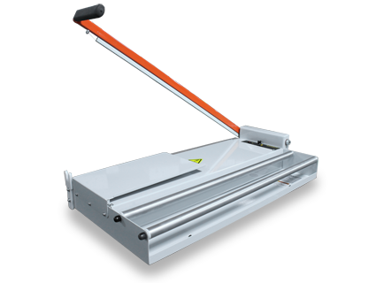 300B I-Bar Sealer 30 inch seal arm