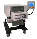 Clamco Magnum Medical Validatable Rollbag System