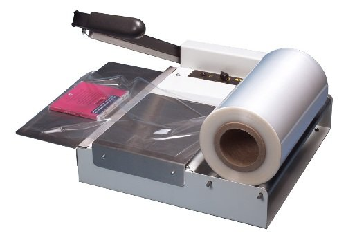 Sergeant-160B-Shrink-Wrap-Sealer.png (500×344)