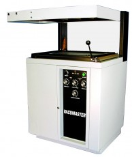 Vacumaster Skin Packaging System
