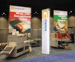 clamco-booth