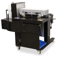 Rollbag R3200 Fulfillment Bagger with Applicator