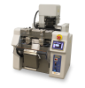 Rollbag R1275 Medical Automatic Bagger