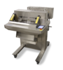Rollbag R3200 HS Med Automatic Bagger with options
