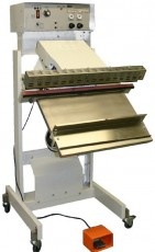 PB Constant Heat Sealer Packaging Aids