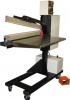 Vertrod PCAN Pneumatic Cantilever Impulse Sealer